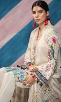 florent-luxury-lawn-2020-3