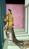 florent-luxury-lawn-2020-9