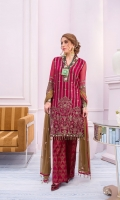 flossie-kuch-khas-embroidered-chiffon-volume-5-2020-16