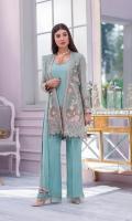 flossie-kuch-khas-embroidered-chiffon-volume-5-2020-18