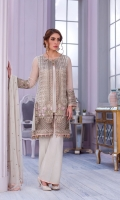 flossie-kuch-khas-embroidered-chiffon-volume-5-2020-5
