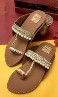 foot-wear-for-eid-2021-1