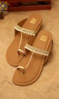 foot-wear-for-eid-2021-10