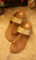 foot-wear-for-eid-2021-16