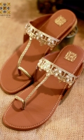 foot-wear-for-eid-2021-19