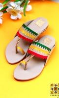 foot-wear-for-eid-2021-20