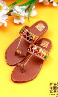 foot-wear-for-eid-2021-21