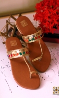 foot-wear-for-eid-2021-24