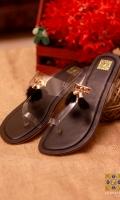 foot-wear-for-eid-2021-26