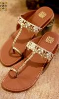 foot-wear-for-eid-2021-29