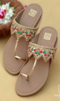 foot-wear-for-eid-2021-6