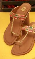 foot-wear-for-eid-2021-8