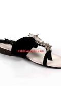 foot-wear-2013-193