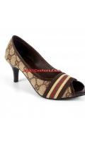 foot-wear-2013-198