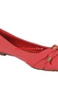 foot-wear-2013-205