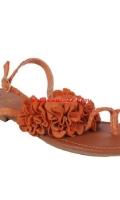 foot-wear-2013-206