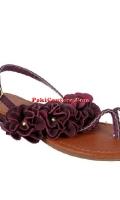 foot-wear-2013-207