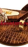 footwear-eid-by-change-pakicouture-12