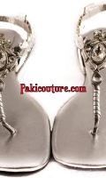footwear-eid-by-change-pakicouture-13