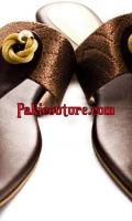 footwear-eid-by-change-pakicouture-14