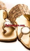 footwear-eid-by-change-pakicouture-16