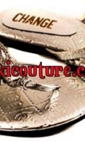 footwear-eid-by-change-pakicouture-23