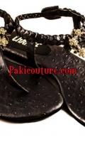 footwear-eid-by-change-pakicouture-4