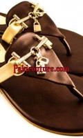 footwear-eid-by-change-pakicouture-6