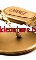 footwear-eid-by-change-pakicouture-9