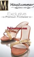 mausammery-footwears-pakicouture-1