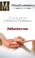 mausammery-footwears-pakicouture-7