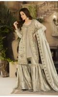 bridal-wear-shadi-valima-2019-1