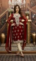 bridal-wear-shadi-valima-2019-10