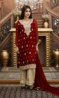 bridal-wear-shadi-valima-2019-15