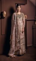 bridal-wear-shadi-valima-2019-17