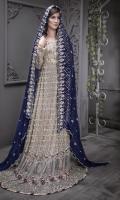bridal-wear-shadi-valima-2019-19