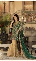 bridal-wear-shadi-valima-2019-21