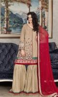 bridal-wear-shadi-valima-2019-4