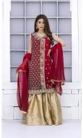 bridal-wear-shadi-valima-2019-5