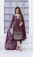 bridal-wear-shadi-valima-2019-6