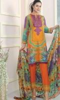 freesia-digital-embroidered-lawn-2020-18