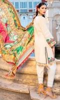 farah-talib-aziz-2019-40