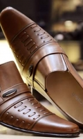 gents-leather-shoes-2016-pakicouture-15