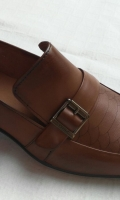 gents-leather-shoes-2016-pakicouture-12