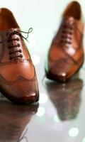 gents-leather-shoes-2016-pakicouture-25
