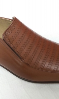 gents-leather-shoes-2016-pakicouture-7