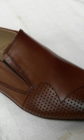 gents-leather-shoes-2016-pakicouture-6