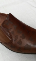 gents-leather-shoes-2016-pakicouture-5