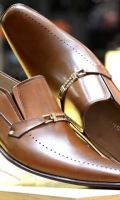 gents-leather-shoes-2016-pakicouture-3