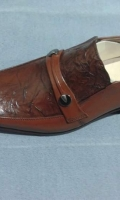 gents-leather-shoes-2016-pakicouture-1